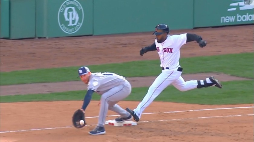jbj out