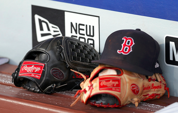 #RedSox Select Two Right-Handed Pitchers in Rule 5 Draft.