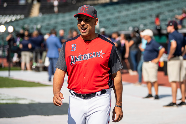 American League Tops National League 4-3 in 90th Midsummer Classic as Red Sox' Alex Cora Picks up Win in All-Star Managerial Debut