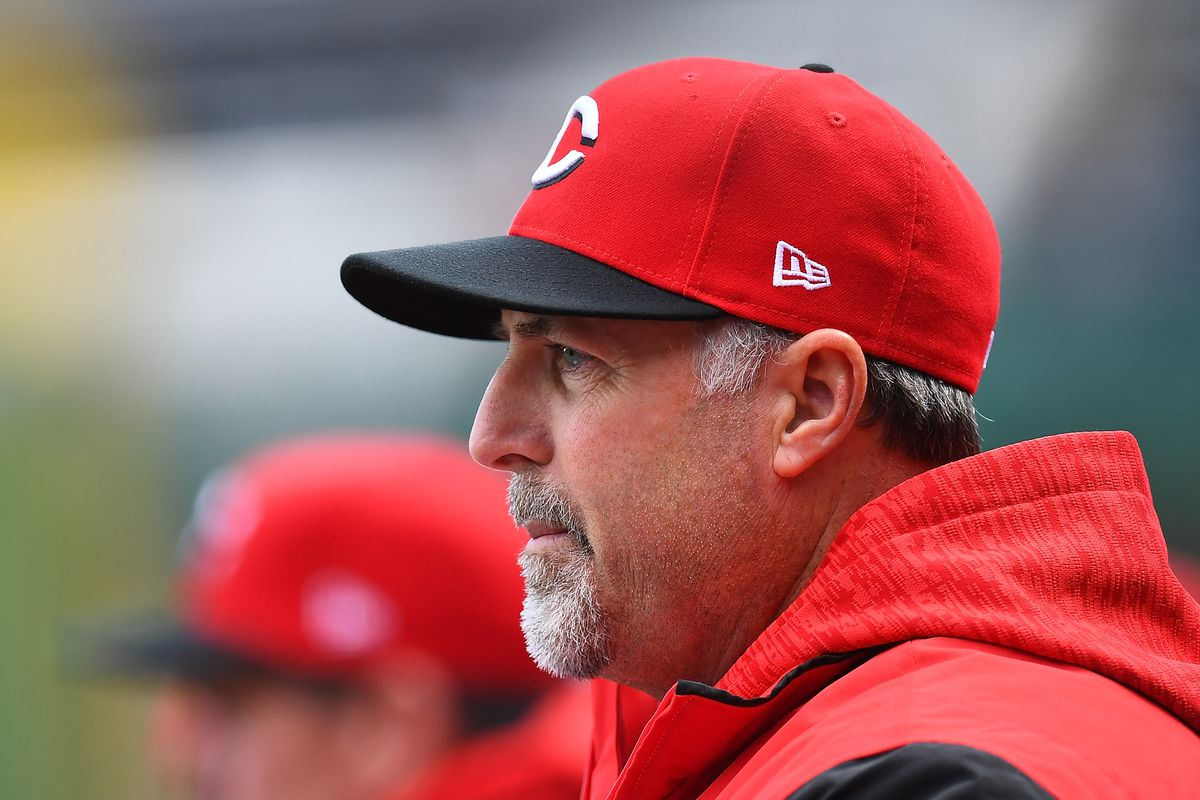 Red Sox Have Reportedly Spoken to Former Reds Manager Bryan Price About Pitching Coach Opening