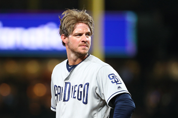 Red Sox Still Appear Interested in Acquiring Wil Myers, Prospects From Padres