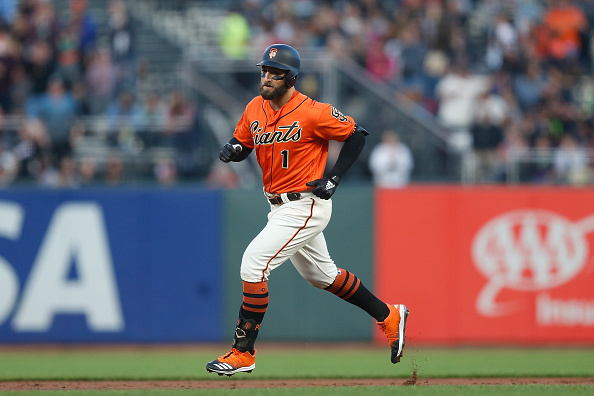 Red Sox Reportedly in Agreement With Kevin Pillar on One-Year Deal