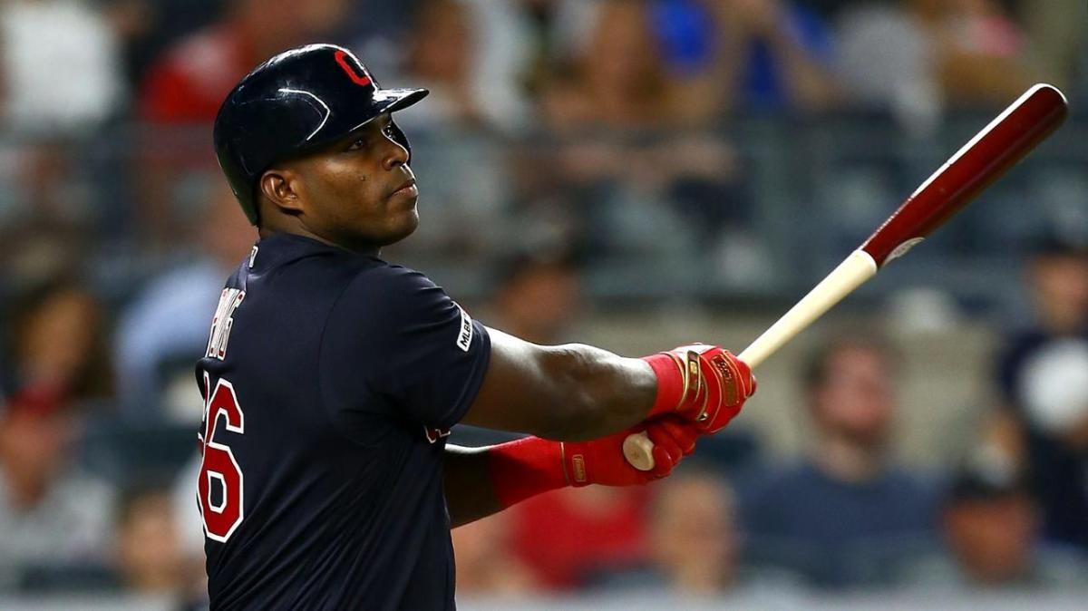 Red Sox One of Several Teams Who Could Sign Yasiel Puig, per Report
