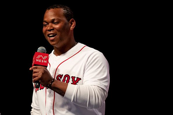 Red Sox Pushed Back Start Time of Night Games at Fenway Park to 'Have Greater Prime-Time Window forNESN'
