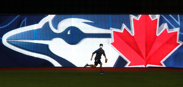 Blue Jays Still Without a Home Ballpark for 2020 Season as Pittsburgh Plan Unravels