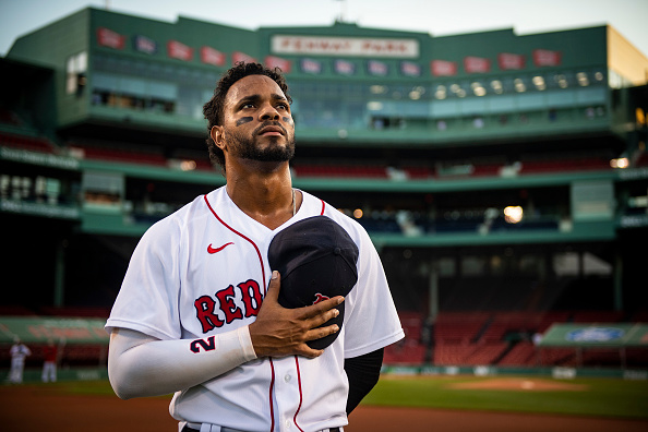 Could Red Sox Really Entertain Idea of Trading Xander Bogaerts Before August 31 Trade Deadline?