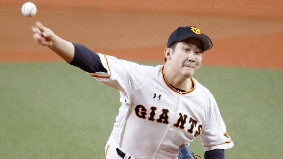 Red Sox expected to be aggressive in their pursuit of Japanese right-hander Tomoyuki Sugano, per report