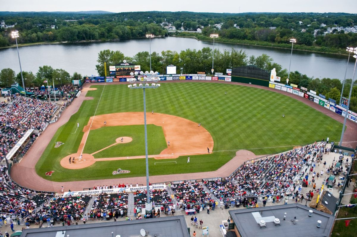 Red Sox cut ties with Lowell Spinners for 2021, extend invites to four other minor-league affiliates