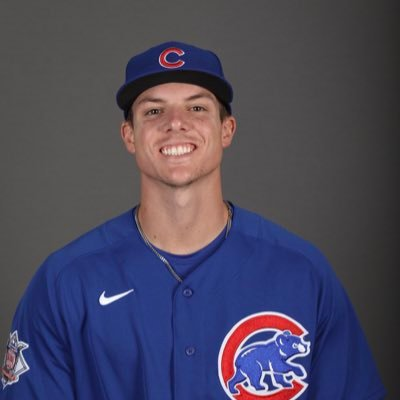 Red Sox acquire right-handed pitching prospect Zach Bryant from Cubs to complete Josh Osich trade