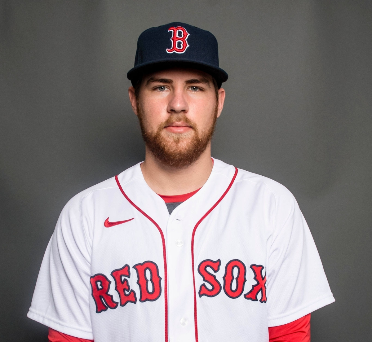 Red Sox pitching prospect Josh Winckowski wraps up solid spring with 3 strong innings of work against Twins