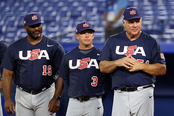 Red Sox minor-league coordinators Andy Fox, Darren Fenster filling in on Alex Cora's coaching staff while Will Venable, Tom Goodwin quarantine inCanada