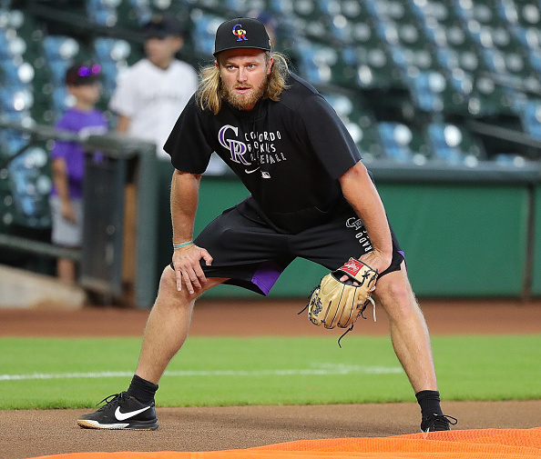 Red Sox add Taylor Motter to major-league roster, option Connor Wong to Triple-AWorcester